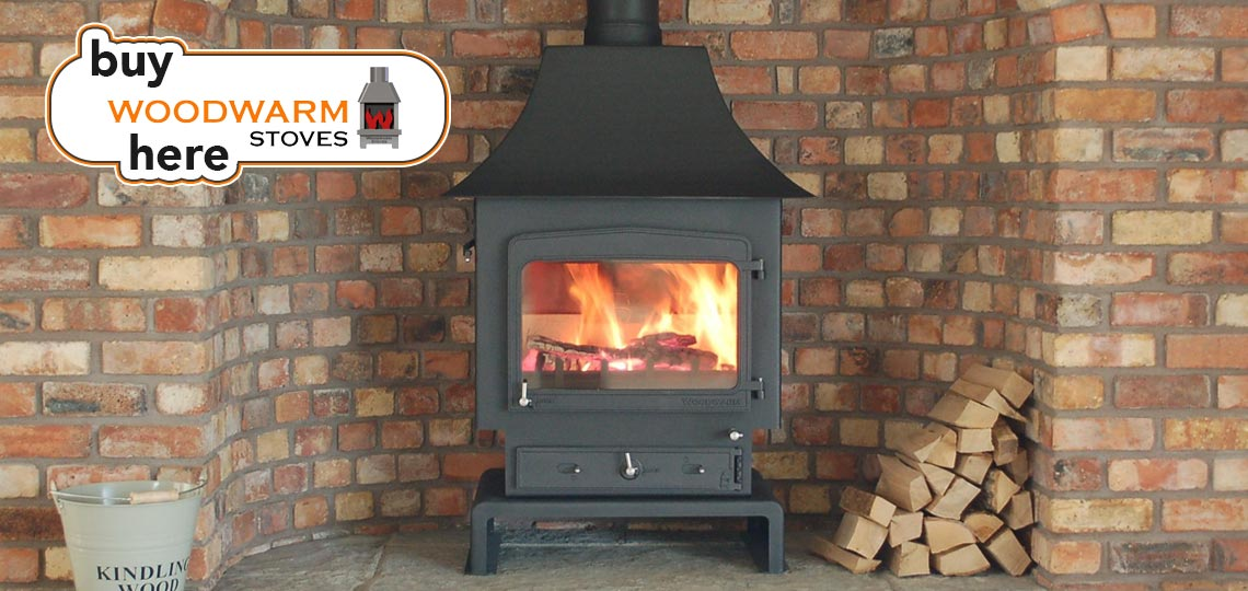 Hemsworth Fireplaces EcoTech Stoves Home 2