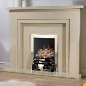 DGI Melford from Hemsworth Fireplaces