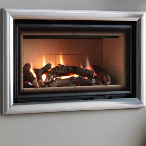 Legend Ethos 750 from Hemsworth Fireplaces