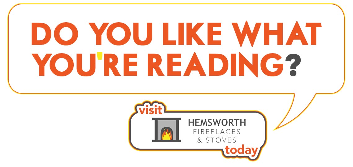 Hemsworth Fireplaces EcoTech Stoves Reviews