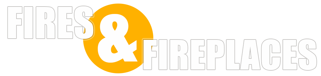 Buy Your Fire or Fireplace from Hemsworth Fireplaces