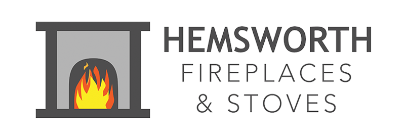 Hemsworth Fireplaces – EcoTech Stoves