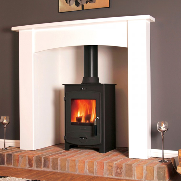 Hemsworth fireplaces No1