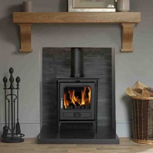 Hemsworth fireplaces Norvik 5