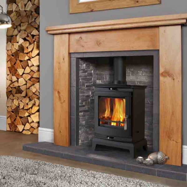Hemsworth Fireplaces Rochester