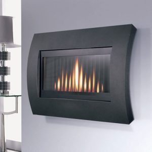 Flavel Curve from Hemsworth Fireplaces