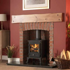 Gallery Firefox 5 from Hemsworth Fireplaces