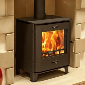 Henley Cheltenham from Hemsworth Fireplaces