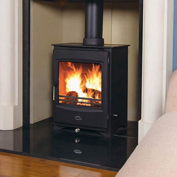 Henley Lincoln from Hemsworth Fireplaces