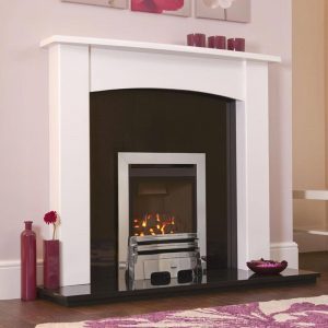 Kohlangaz Durlston from Hemsworth Fireplaces