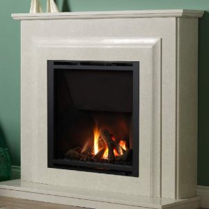 Wildfire HE900 from Hemsworth Fireplaces