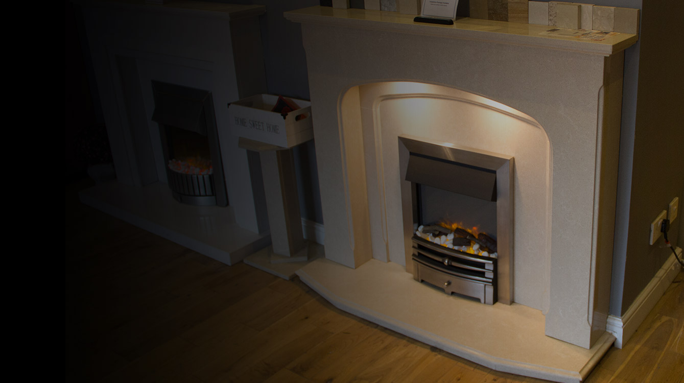 Hemsworth Fireplaces fire fireplaces available to buy online and in store